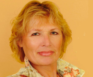 Brigitta-Moeller-RTS_100dpi