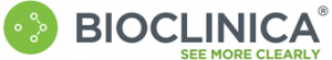 logo-bioclinica