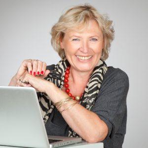 Brigitta Moeller