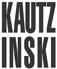 Kautzinski